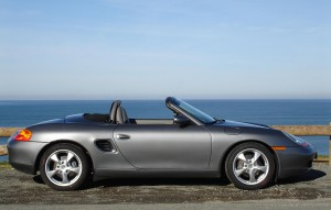 1280px-Boxster_986